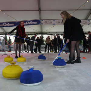 teamuitje-den-bosch-workshops-fun-curling