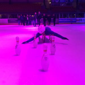 teamuitje-den-bosch-winteruitjes-ijsspelen