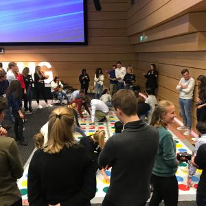 teamuitje-den-bosch-natuur-en-avontuur-indoor-office-games