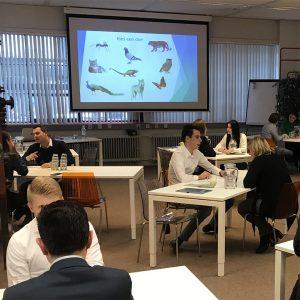 teamuitje-den-bosch-workshops-ken-je-collega-enneagram