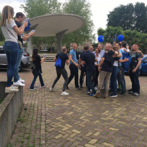 teamuitje-den-bosch-city-games-ipad-challenge