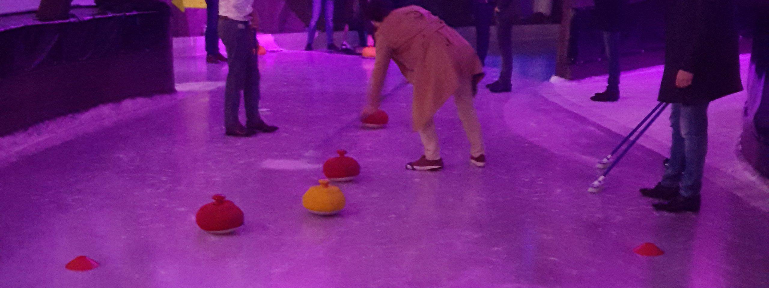 teamuitje-den-bosch-workshop-curling
