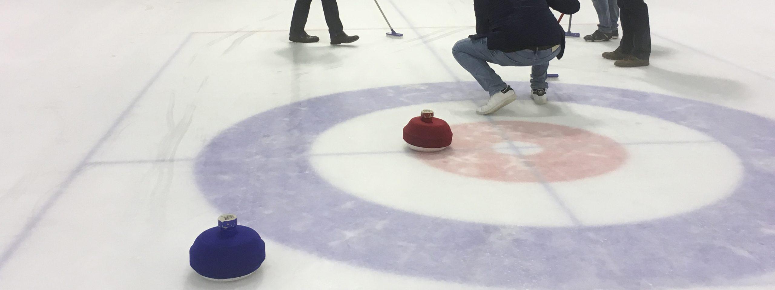 teamuitje-den-bosch-winteruitjes-curling