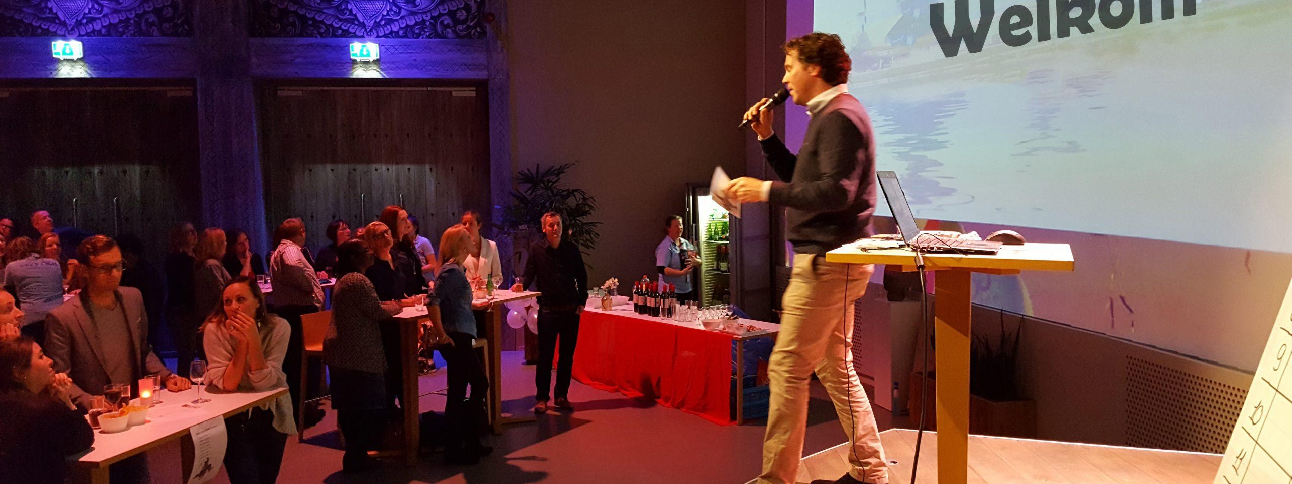 teamuitje-den-bosch-workshops-ranking-the-stars