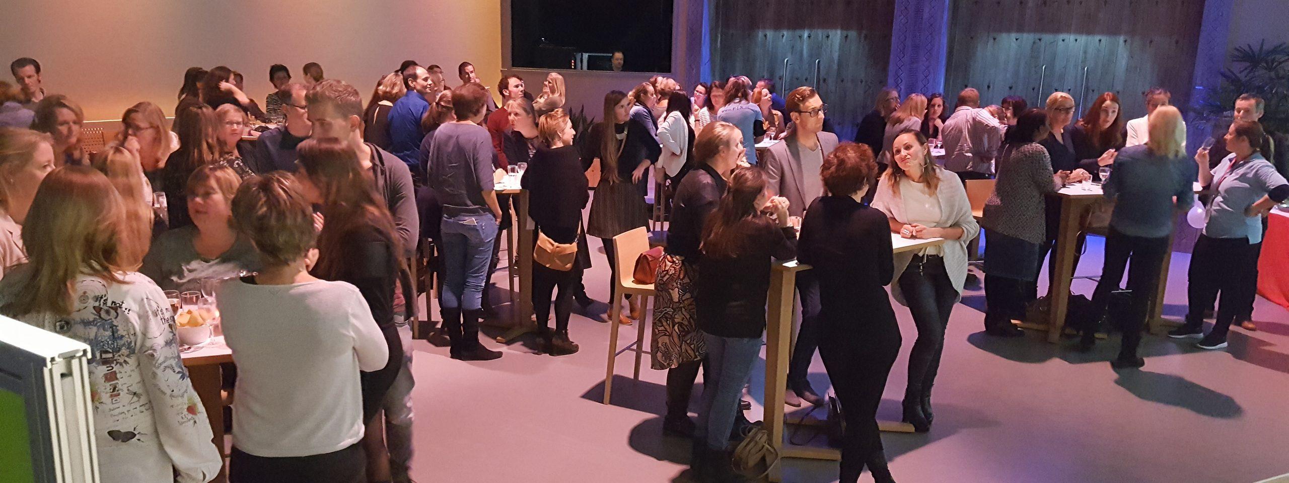 teamuitje-den-bosch-workshops-ranking-with-your-stars