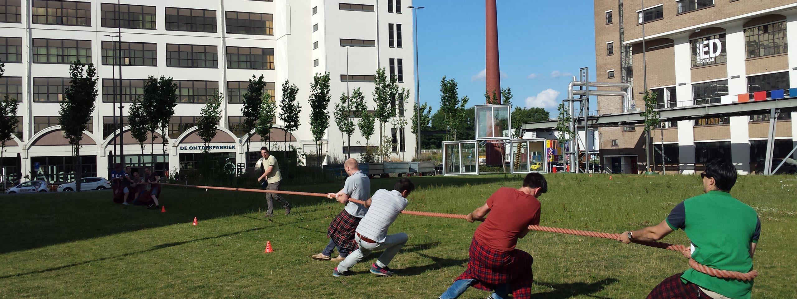 teamuitje-den-bosch-city-game-urban-expeditie-robinson