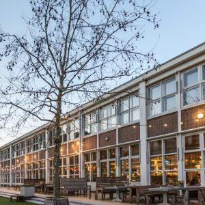 teamuitje-den-bosch-partners-verkadefabriek