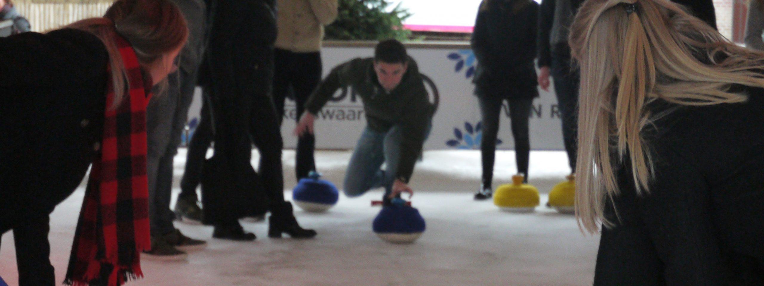 teamuitje-den-bosch-workshop-fun-curling