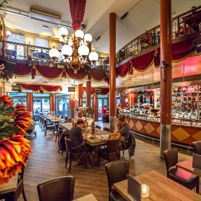 teamuitje-den-bosch-partners-grand-cafe-silvia-ducis