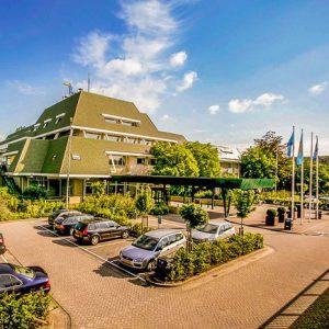 teamuitje-den-bosch-partners-van-der-valk-hotel