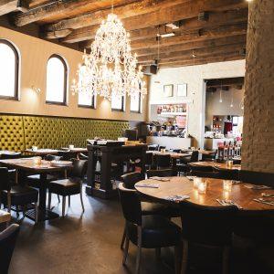 teamuitje-den-bosch-partners-lunch-diner-cafe-van-puffelen