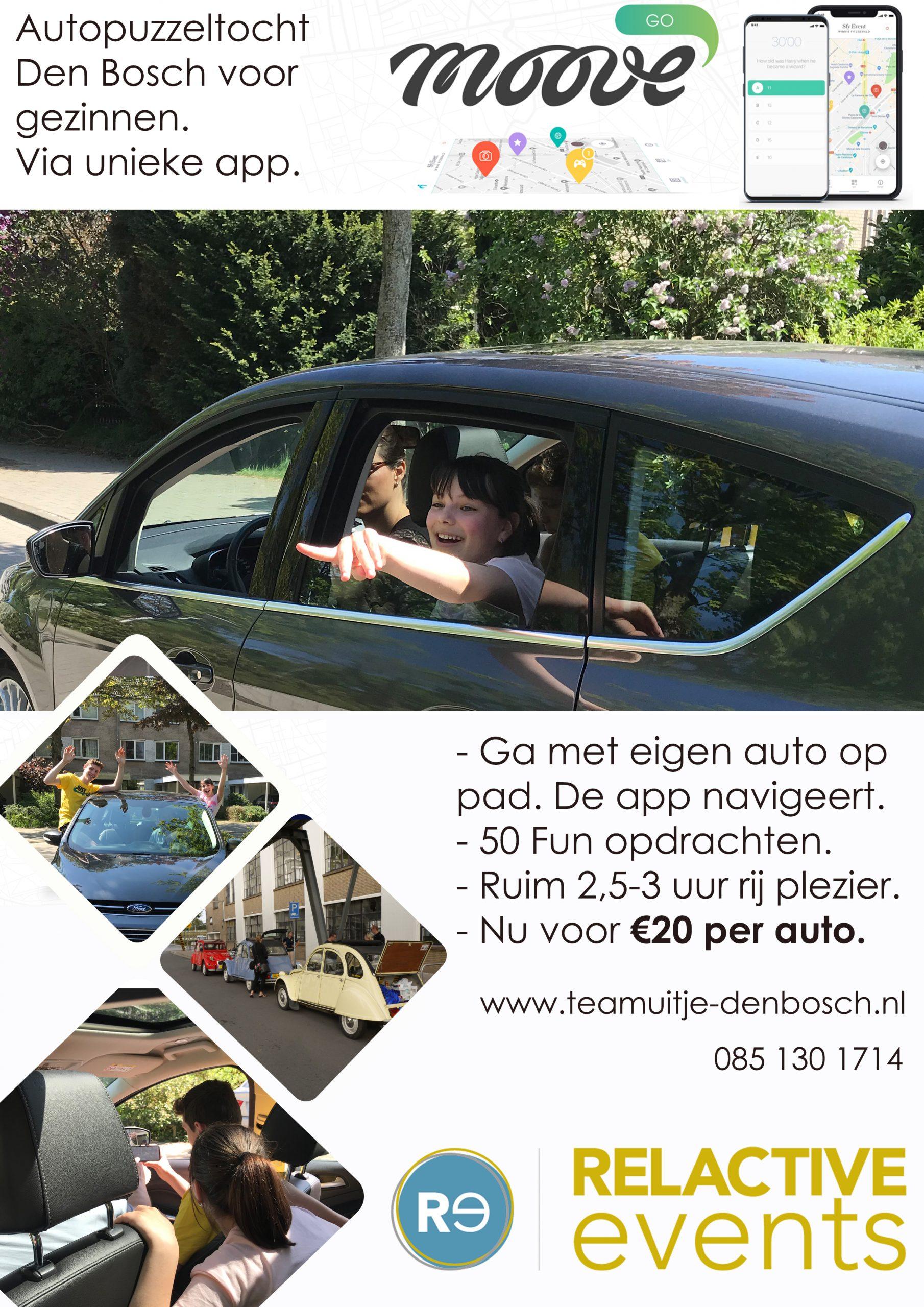 autopuzzeltocht-denbosch